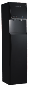 Geriamo vandens aparatas WS 7000