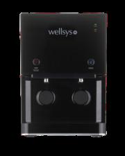 Geriamo vandens aparatas WS 9000 CT